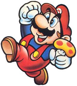 Mario_SMB.png