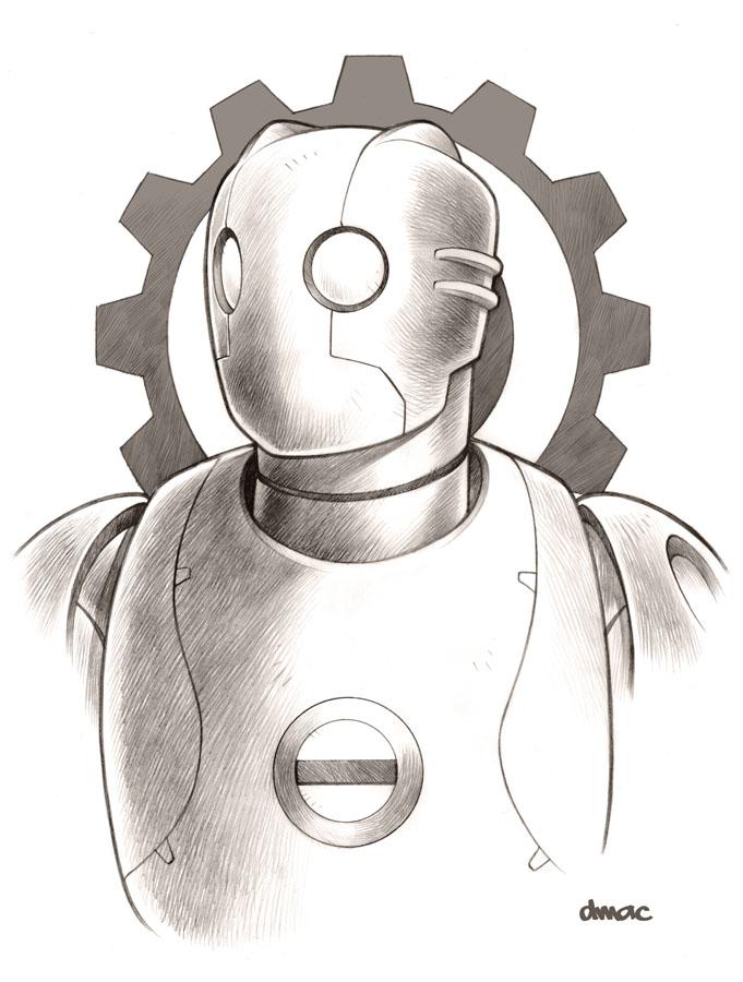 atomic_robo.jpg