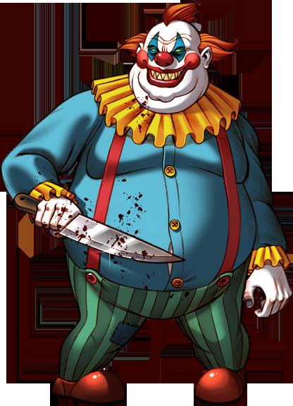 creepy_clownLG.png
