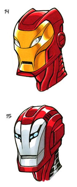 ironheads3.jpg