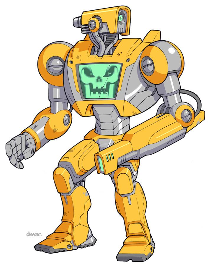 robot_final.jpg