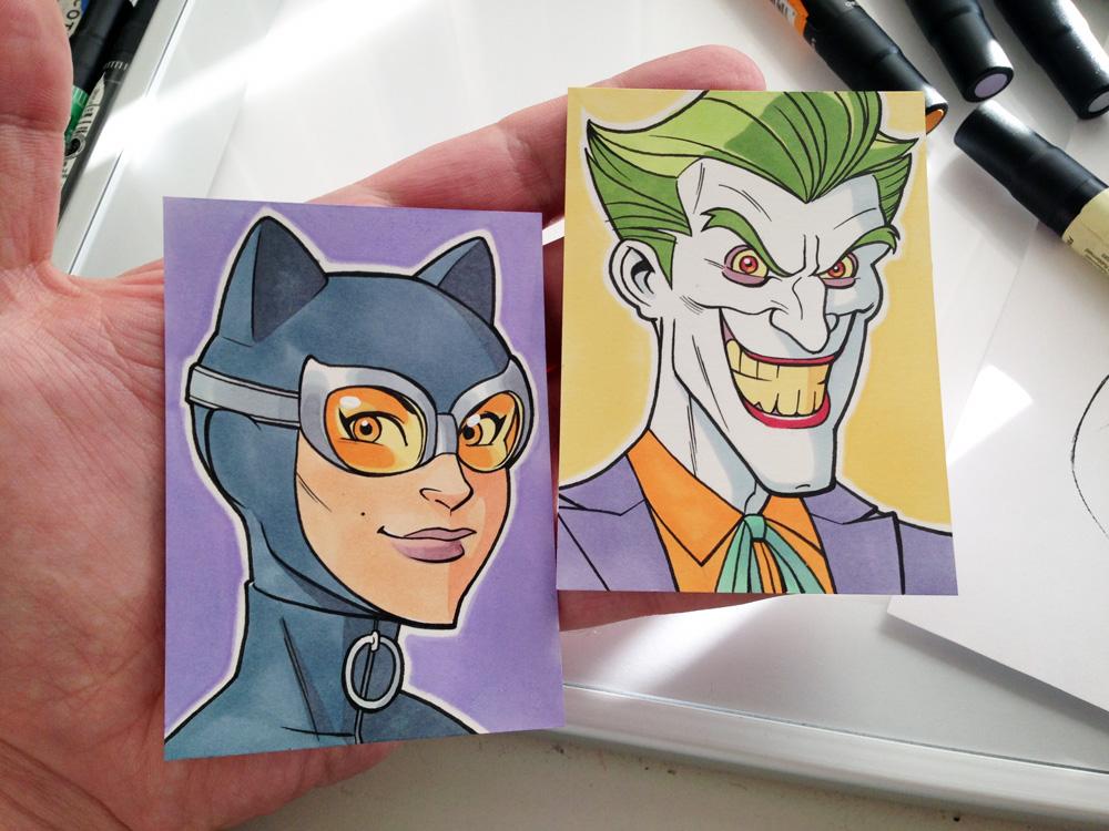 sketchcards1.jpg