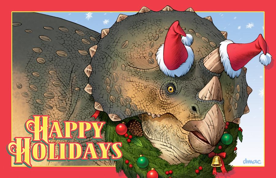 triceratops_card.jpg