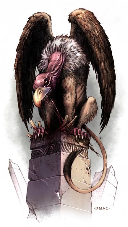vulturesphinxfinal.jpg